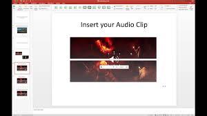 100 pecha kucha powerpoint template pecha kucha