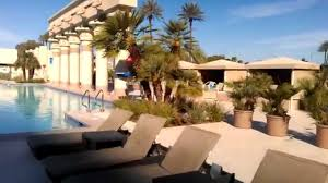 Mandalay Bay Pool Map Pool Tour At The Luxor Hotel U0026 Casino Las Vegas Nevada Hd Feat
