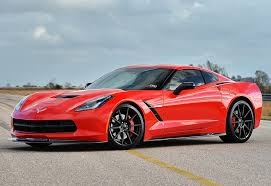 2014 chevrolet corvette stingray price 2014 chevrolet corvette stingray hennessey hpe700 turbo