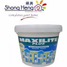 dulux online store the best prices online in malaysia iprice