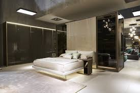 Modern Deco by Top Furniture And Ideas For A Modern Bedroom Design Home Deco