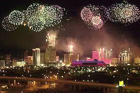 vermont new years 25 drunkest cities 2012 from milwaukee to burlington vermont
