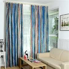 Patio Door Thermal Blackout Curtain Panel Amazing Patio Door Curtains For 95 Eclipse Curtains Patio Door