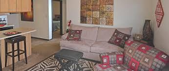 Bedroom Furniture Joplin Mo Tanglewood Apartments In Joplin Mo