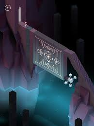 review monument valley 2 pocket tactics