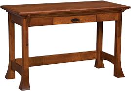 Office Furniture In Portage Indiana Amish Furniture Custom Crafted By Brandenberry Amish Furniture