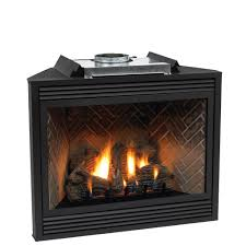 empire tahoe premium 36 inch fireplace embers fireplaces