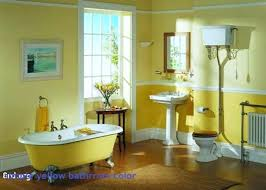 bathroom painting ideas pictures bathroom cabinet color beautiful painting bathroom cabinets color