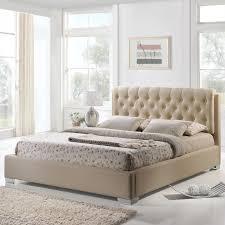 Cheap Queen Bedroom Sets With Mattress Bed Frames Ashley Bedroom Sets Design A Bedroom Wayfair
