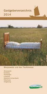 Preise F Einbauk Hen Ostseeferienland Gastgeber U002718 By Werbewerkstadt Issuu