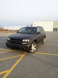 markmc customers photo album page 10 chevy trailblazer