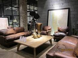 marina home interiors marina home interiors uae sale offers locations