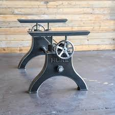 industrial tables for sale vintage industrial furniture