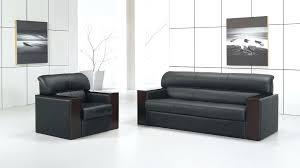 Ebay Furniture Sofa Black Leather Sofa Set U2013 Anis Tchadhouse Com