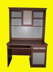 study table for college students student table in coimbatore tamil nadu vidyarthi mez