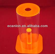 Plastic Clear Cylinder Vases Plastic Cylinder Vases Plastic Cylinder Vases Suppliers And