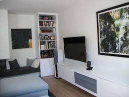 Wohnzimmerm El Ums Eck 4 Zimmer Wohnung Zum Verkauf 81369 München Mapio Net