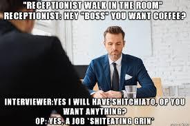 Nice Job Meme - so i got that goin for me which is nice meme on imgur