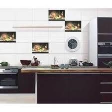 Dado Tiles For Kitchen Stylish Kitchen Dado Wall Tile At Rs 3200 Square Feet Kitchen