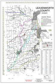Frontier Route Map by 59 Best Frontier Military Watersheds Images On Pinterest Kansas