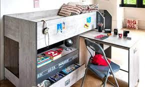 but chambre enfant but chambre enfant lit junior but visuel 9 a chambre a coucher