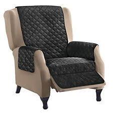 Armchair Arm Caps Lazy Boy Recliner Chair Covers Ebay