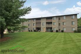 apartment home for rent in lynchburg va 1 bhk nice homes for rent in lynchburg va on gallery of houses for rent in