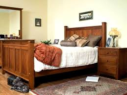 mission style bedroom set startling shaker bedroom furniture design droom large size of