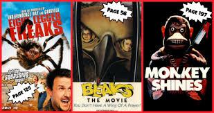 when animals attack u201d moviegoers rejoice new book spotlights 70