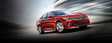lexus carlsbad lease new kia optima buy lease or finance lakeville mn 55044