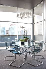 franzã sischer balkon glas franzã sischer balkon 100 images baigy design kücheninsel