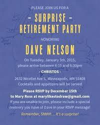 retirement invitation wording retirement invitation wording together with navy retirement party