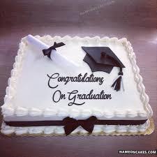 graduation cakes graduation cakes unique graduation cake for boys