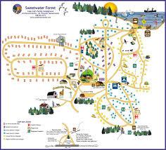 Boulder Zip Code Map by Maps Birds Eye View My Blog
