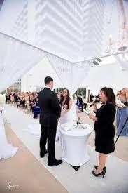 wedding planners miami danielle anthony fontainebleau miami wedding