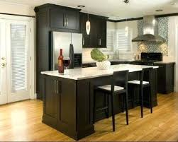 Used Kitchen Cabinets Nh Kitchen Dover Kitchen Cabinet Traditional Maple 4 White Cabinets