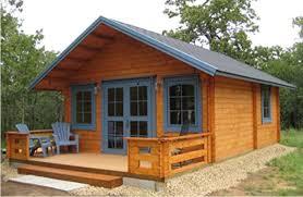 tiny cabins kits cabins tiny house cabin kit free shipping no sales tax some