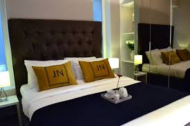 one bedroom apartment 54 u20ac jn boutique apartments