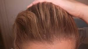 saturn club 12 photos u0026 74 reviews hair salons 3426 sansom