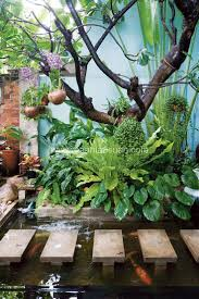 best 20 bali style ideas on pinterest bali style home outdoor