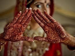 traditional indian temporary henna tattoos memolition
