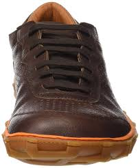 buy boots melbourne buy shoes s 1008 melbourne derby laces shoes