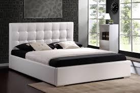 chambre adulte moderne pas cher nouveau lit moins cher id es de d coration int rieur at adulte