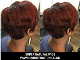regis nano hair treatment hair extensions london european afro hairdresser hair definitions