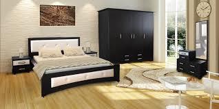 meuble de chambre tables chaises chambre à coucher éléments de cuisine séjours