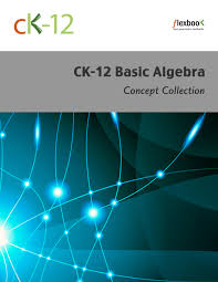 excluded values for rational expressions ck 12 foundation