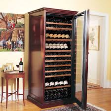 decor eurocave wine cellar reviews