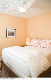 best 25 peach bedroom ideas on pinterest peach paint peach
