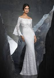 bridal dresses with sleeves collection wedding dresses bridal gowns morilee
