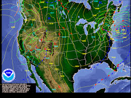 Map Of Dc Area Regulus Star Notes Weather Non Shocker Washington D C Will